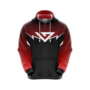 Voltex Esports hoodie
