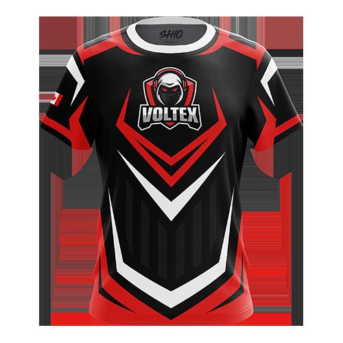 f5f5dc6c Voltex Esports jersey