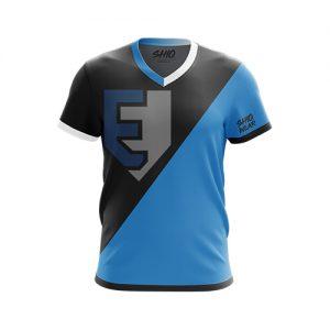 E-Versus jersey