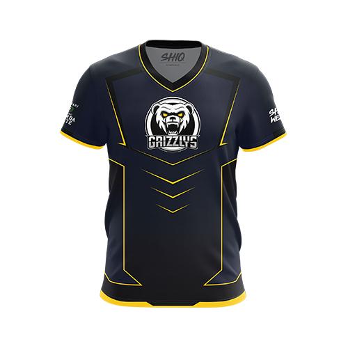 Grizzlys Esports
