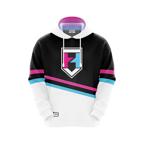 Honor Esports hoodie vice