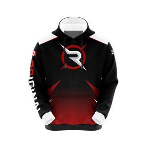 Original Esports hoodie