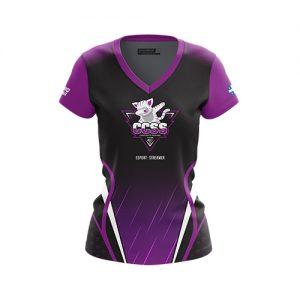 CCSS jersey