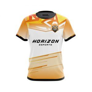 Horizon Esports jersey