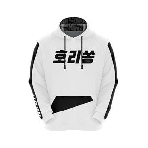 Horizon Esports hoodie