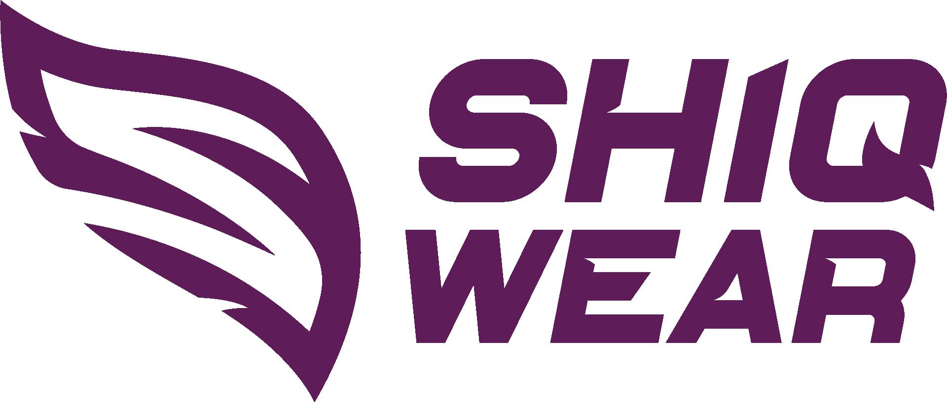 Shiq Wear logo