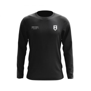 Honor Esports long sleeve