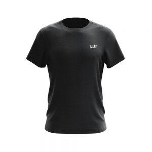 NIXE shirt