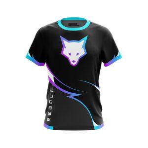 Rewolf Esports