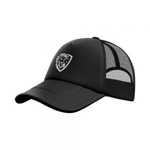 Dark Allegiance cap
