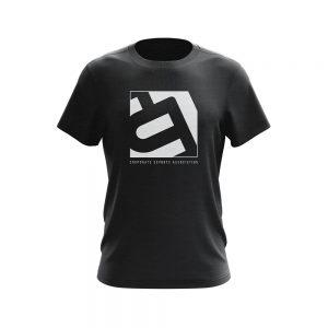 CEA logo shirt