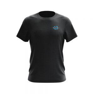 CEA signature shirt
