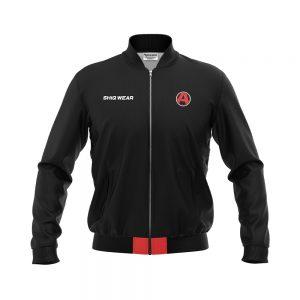 Able Esports bomber jacket