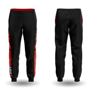 Able Esports joggers