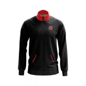 Able Esports track jacket