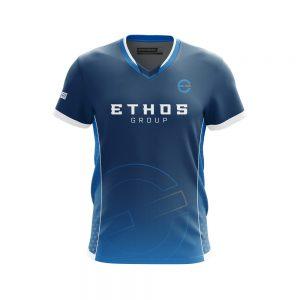 Ethos jersey